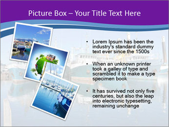 0000071366 PowerPoint Template - Slide 17