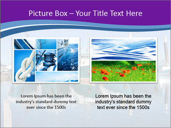 0000071366 PowerPoint Template - Slide 18