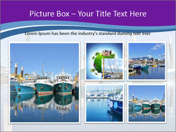 0000071366 PowerPoint Template - Slide 19