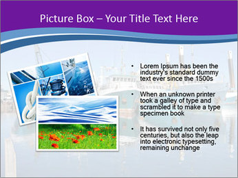 0000071366 PowerPoint Template - Slide 20