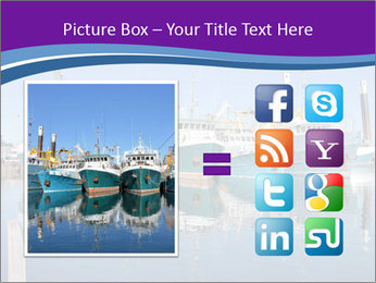 0000071366 PowerPoint Template - Slide 21
