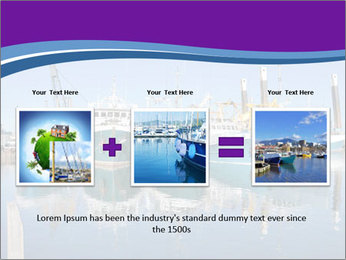 0000071366 PowerPoint Template - Slide 22