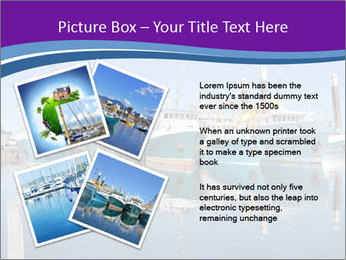 0000071366 PowerPoint Template - Slide 23