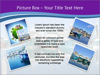0000071366 PowerPoint Template - Slide 24