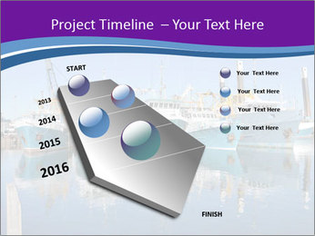 0000071366 PowerPoint Template - Slide 26