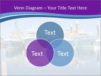 0000071366 PowerPoint Template - Slide 33