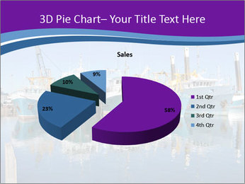0000071366 PowerPoint Template - Slide 35