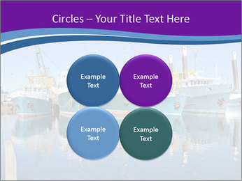 0000071366 PowerPoint Template - Slide 38