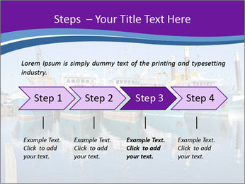 0000071366 PowerPoint Template - Slide 4