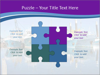 0000071366 PowerPoint Template - Slide 43