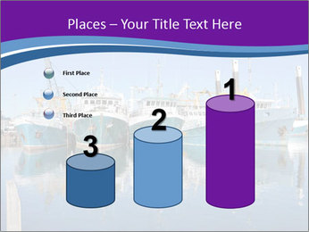 0000071366 PowerPoint Template - Slide 65