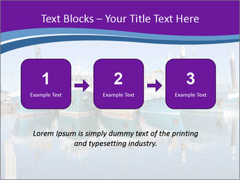 0000071366 PowerPoint Template - Slide 71