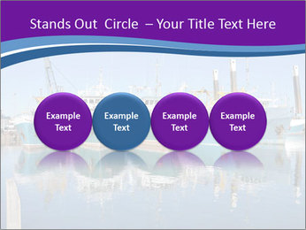 0000071366 PowerPoint Template - Slide 76