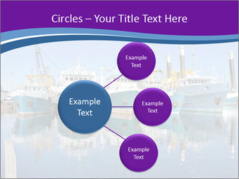 0000071366 PowerPoint Template - Slide 79