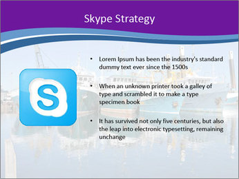 0000071366 PowerPoint Template - Slide 8