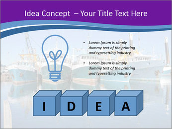 0000071366 PowerPoint Template - Slide 80