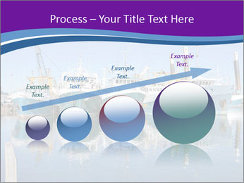 0000071366 PowerPoint Template - Slide 87