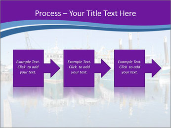 0000071366 PowerPoint Template - Slide 88