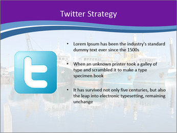 0000071366 PowerPoint Template - Slide 9
