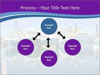 0000071366 PowerPoint Template - Slide 91