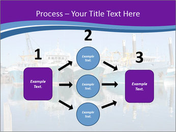 0000071366 PowerPoint Template - Slide 92