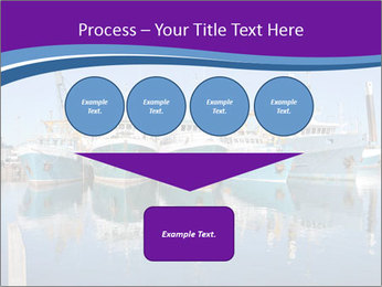 0000071366 PowerPoint Template - Slide 93
