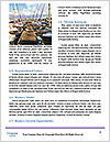 0000071366 Word Templates - Page 4