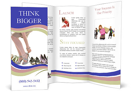0000071367 Brochure Template