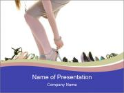 0000071367 PowerPoint Templates