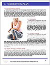 0000071367 Word Templates - Page 8