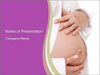 0000071368 PowerPoint Templates - Slide 1