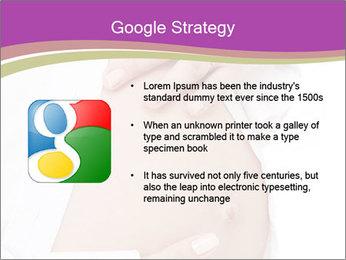 0000071368 PowerPoint Templates - Slide 10