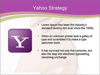 0000071368 PowerPoint Templates - Slide 11