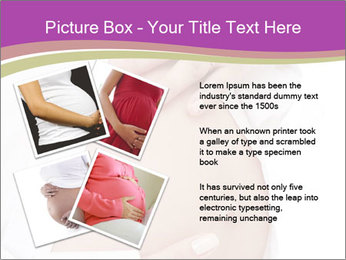 0000071368 PowerPoint Templates - Slide 23