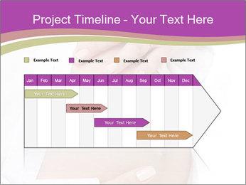 0000071368 PowerPoint Templates - Slide 25