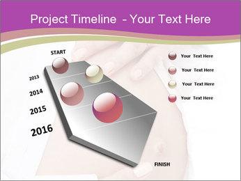 0000071368 PowerPoint Templates - Slide 26
