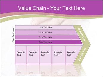 0000071368 PowerPoint Templates - Slide 27
