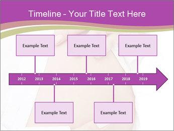 0000071368 PowerPoint Templates - Slide 28