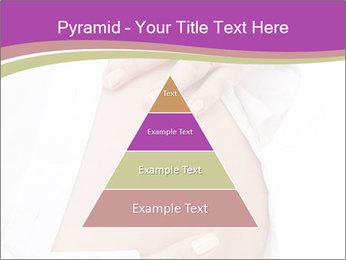 0000071368 PowerPoint Templates - Slide 30
