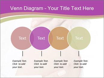 0000071368 PowerPoint Templates - Slide 32