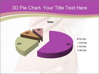 0000071368 PowerPoint Template - Slide 35