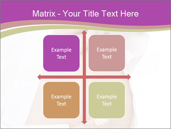 0000071368 PowerPoint Template - Slide 37