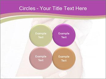0000071368 PowerPoint Templates - Slide 38