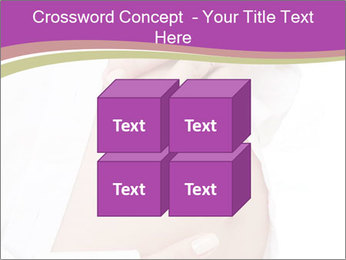 0000071368 PowerPoint Templates - Slide 39