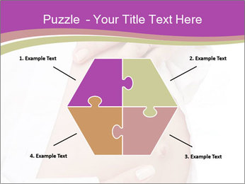 0000071368 PowerPoint Templates - Slide 40