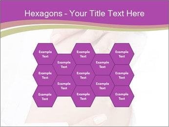 0000071368 PowerPoint Templates - Slide 44