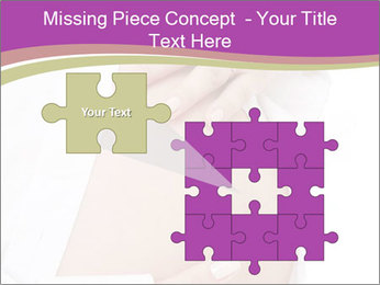 0000071368 PowerPoint Template - Slide 45
