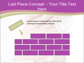 0000071368 PowerPoint Templates - Slide 46