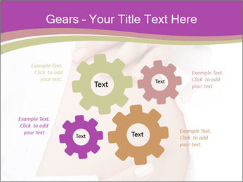 0000071368 PowerPoint Templates - Slide 47
