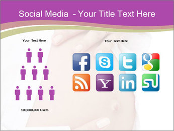 0000071368 PowerPoint Templates - Slide 5